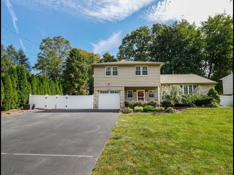 Home For Sale 3 Bed FY Neshaminy Schools 1441 Buck Rd Feasterville PA 19053 Bucks County Real Estate