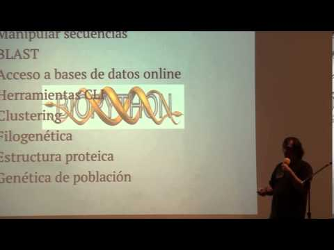 Image from Introducción a Python en Biología Molecular