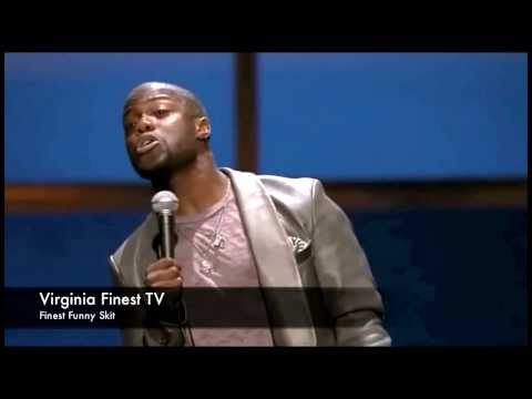 hqdefault kevin hart she wasn't ready youtube
