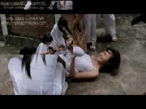video k7 bao luc hoc duong