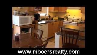 Maine Real Estate | Blaine ME Home Property Listing 8119