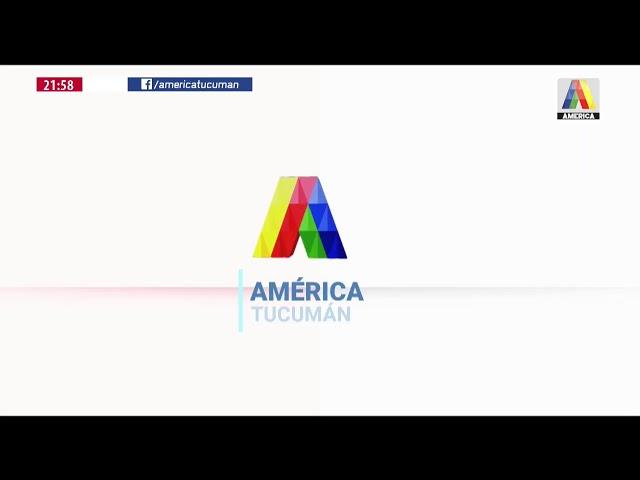 AMÉRICA TUCUMÁN NOTICIAS 30-12-2020