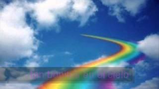 Baixar Israel Kamakawiwo Ole - Somewhere Over The Rainbow (Letra Traducida español)