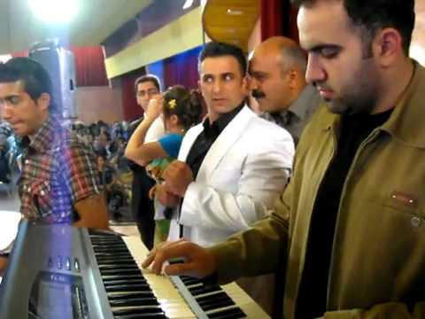 gyan khosh Gorani kurdi zor khosh kurd music loading  gorani kurdi khosh, sirvan - duration:  safo gyan 171,794 views.