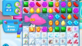 Candy Crush Soda Saga Level 294