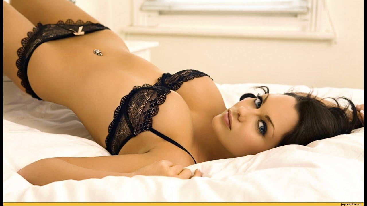 Сэкс с супер телкой, Красивые тёлки порно видео на 14 фотография