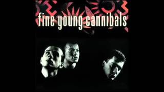 Watch Fine Young Cannibals Dont Ask Me To Choose video
