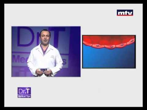 Insulin Beirut Lebanon -  Dr T Medical Tips