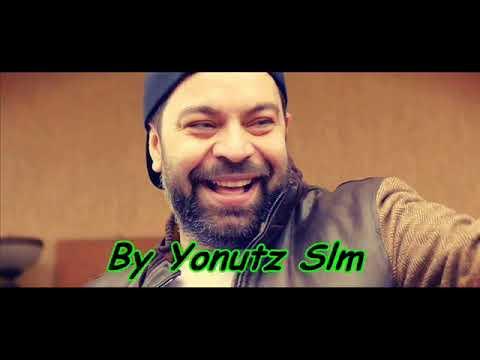 Florin Salam - Sistemul anaconda 2018 Mix ( By Yonutz Slm )