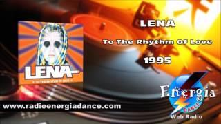 Lena - To The Rhythm Of Love
