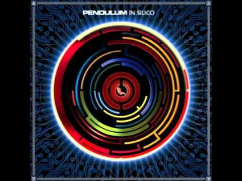 Pendulum - The Tempest HD