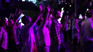 I Will Raise (Live from World Mandate) - AntiochLIVE