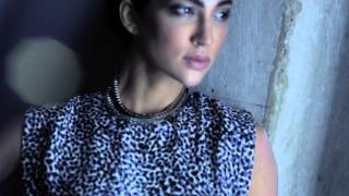 Eclipse Spring Summer 2014 - Campaign Video by Simon Chin Thumbnail