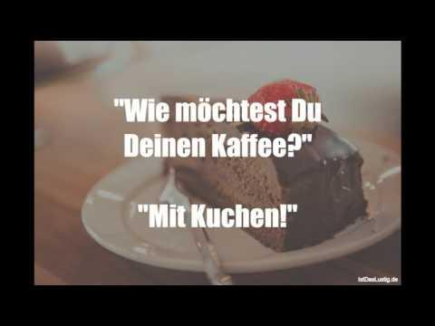Lustige Sprüche Video Volume 207