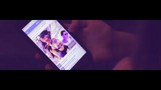 ПРЕМЬЕРА! Enthusiasm Feat. Vasek SteN - Девочка из Тумана [Альбом