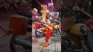 Việt Nam vô địch AFF Cup 2018 Part 2 - 20181215