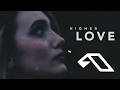 Seven Lions & Jason Ross feat. Paul Meany - Higher Love (Official Lyric Video)