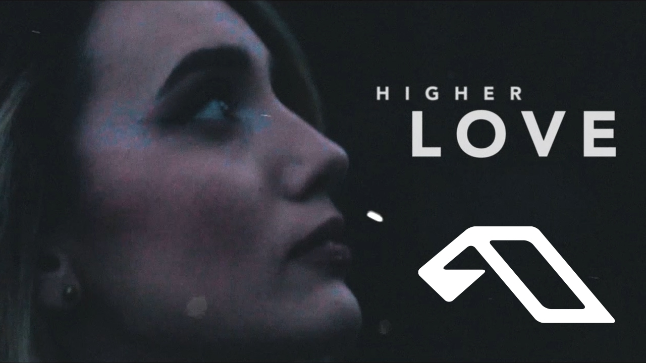 Seven Lions & Jason Ross feat. Paul Meany - Higher Love ...