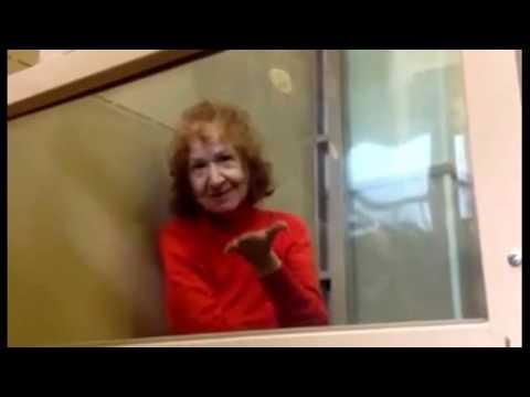 Granny Ripper: The Cannibal Ni...