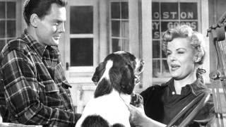 Bait (1954) - Trailer