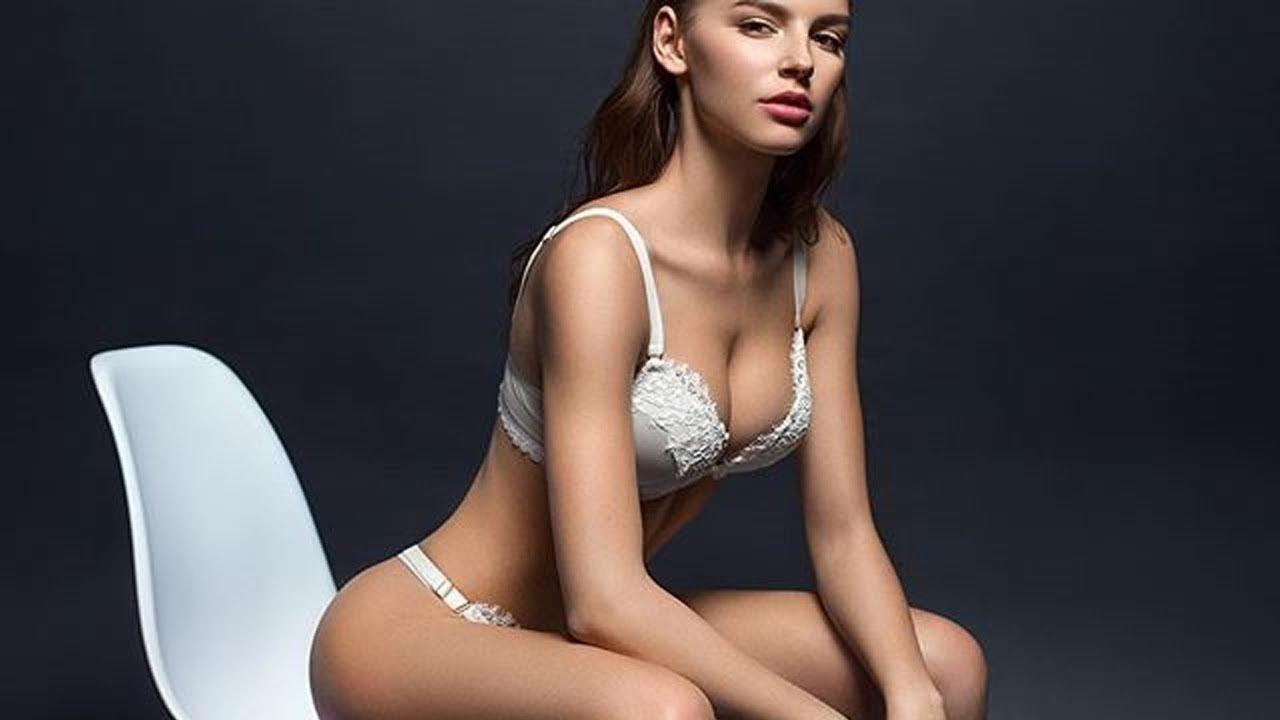 Galina Dub Nude Photos 58