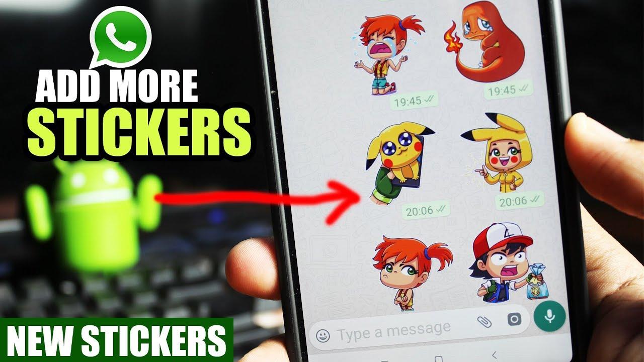 Celebs Hookers - FREE Naked Leaked Celebrity