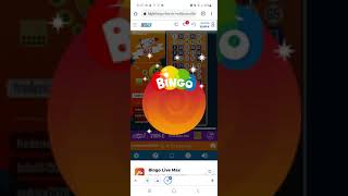 bingo Live Max Gains