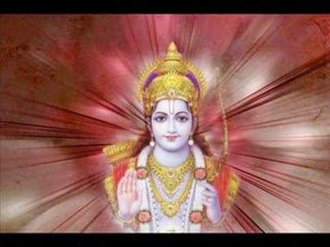 Bhanumathi::Nagumomu Ganaleni