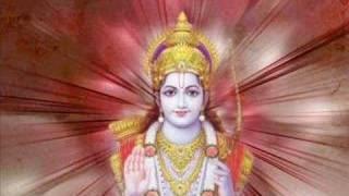 bhanumathi nagumomu ganaleni