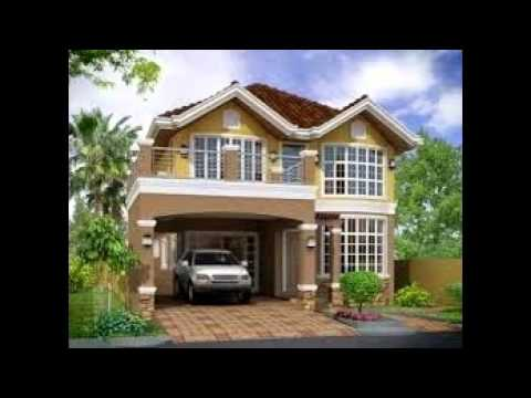 Cheap House Plans - Youtube