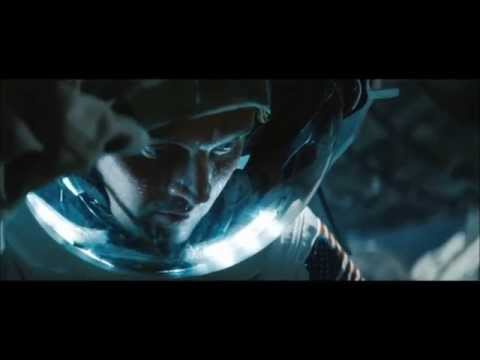 Trailer do filme Inumanos