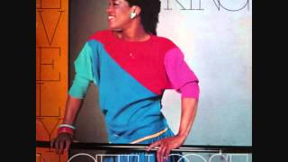 "Evelyn King  -  Love Come Down ( 12"" Extended )"