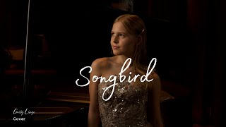 Songbird - Fleetwood Mac cover by Emily Linge