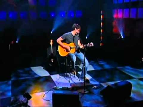 Clarity - John Mayer (Live at Last Call)