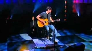 Clarity - John Mayer (Live at Last Call)