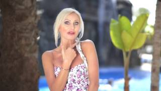 Mejk - O Mamma Mia - Zapowiedź
