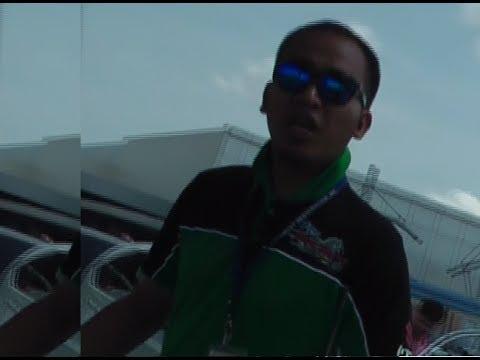 Life in the philippines Clark Airport Taxi Mafia