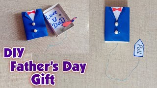 Diy Fathers Day Gift  Diy Best Fathers Day Gift 2021   Craft Ideas 2021 Haina Craft Ideas