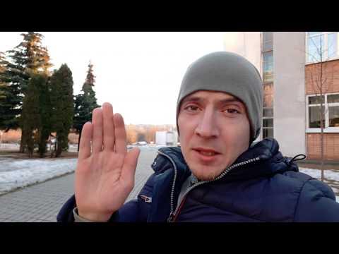 Новости Абхазии. Моё мнение о коронавирусе изменилось