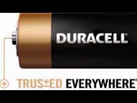 Batteries Wholesale Ireland