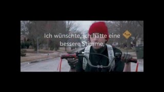 Twenty One Pilots - Stressed Out | Deutsche Übersetzung(, 2016-02-10T19:38:56.000Z)