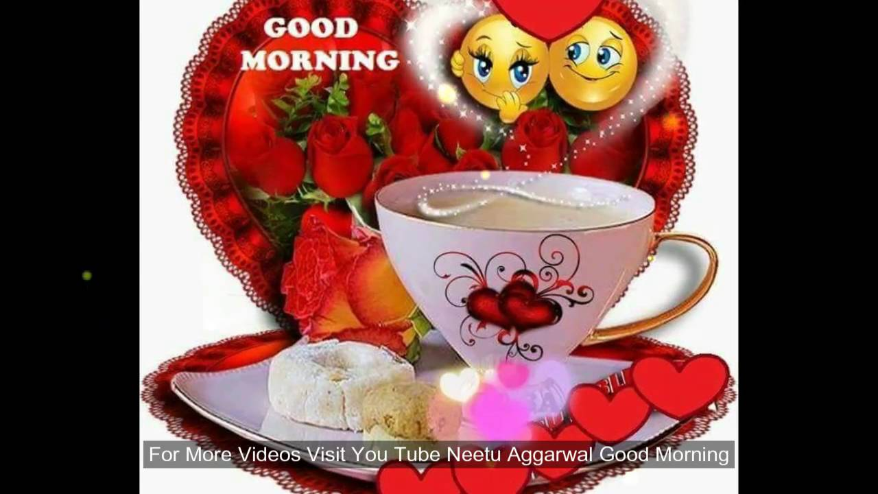 Good Morning Wishes,Greetings,Sms,Sayings,Quotes,E Card,Good Morning  Whatsapp Video   YouTube