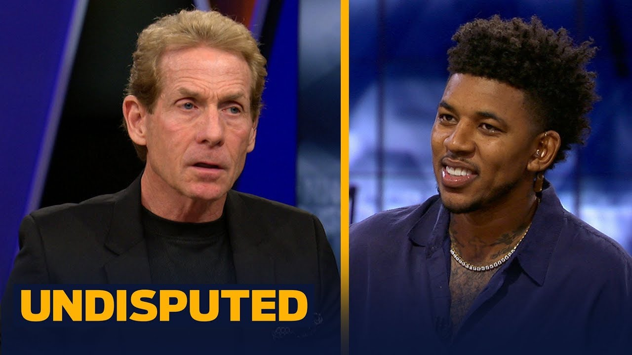 swaggy-p-talks-kd-s-chances-of-leaving-golden-state-lebron-with-lakers-nba-undisputed