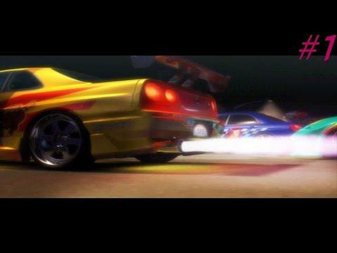 street racing syndicate 1080p hd