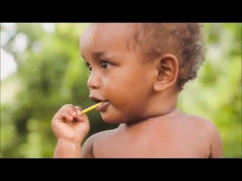 God Will Provide Vanuatu Mission Trip -February 2016