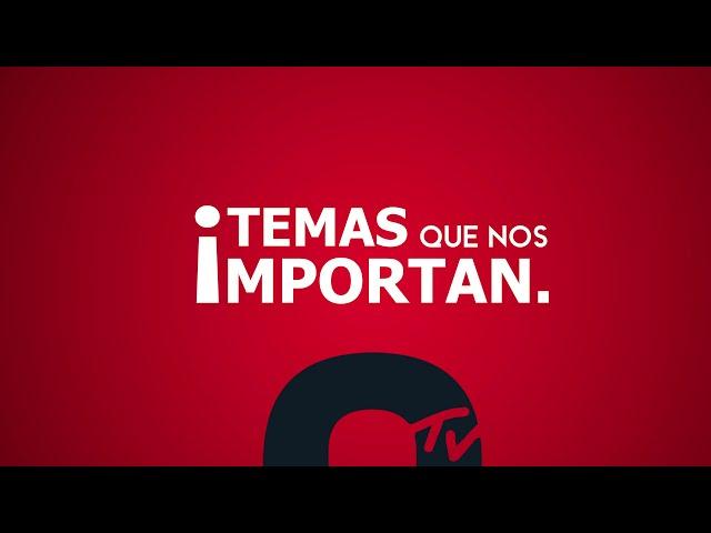 Temas Que Nos Importan - Producción Sustentable Fundación Chile
