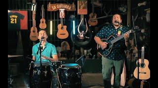 El Títere - Daniel Diaz y Alexander Lopez