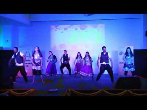 Kannada Old & New songs Mix - Kannada Rajyolsava 2015