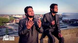 YA RASOOL ALLAH - DEEWANE MUSTAFA TWINS - OFFICIAL HD VIDEO