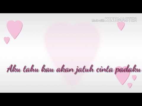 Free Download Taeyeon Sweet Love Indo Sub Mp3 dan Mp4